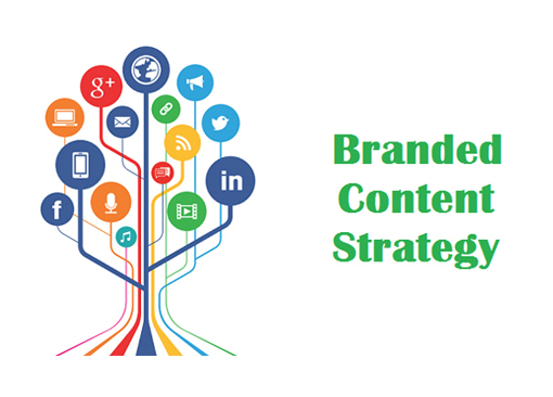 branded content para crear emociones