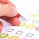 encuestas satisfaccion tu web click