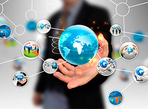 marketing digital tu web click