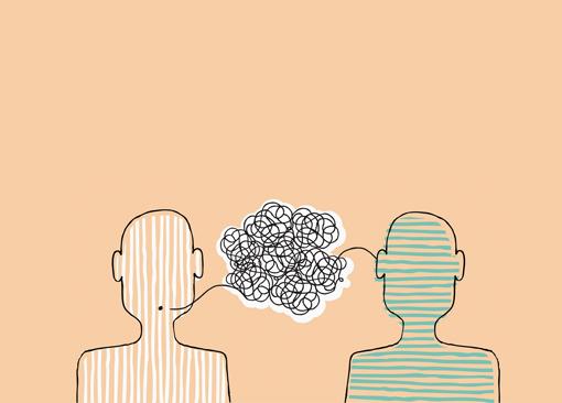 comunicacion tu web click