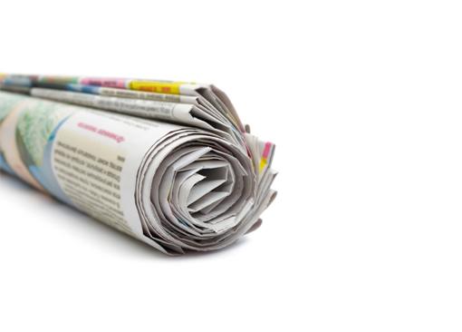 prensa tu web click