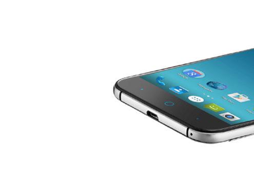 tuwebclick mobile