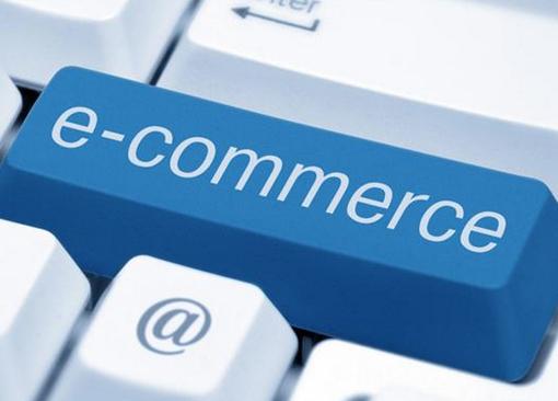ecommerce tu web click