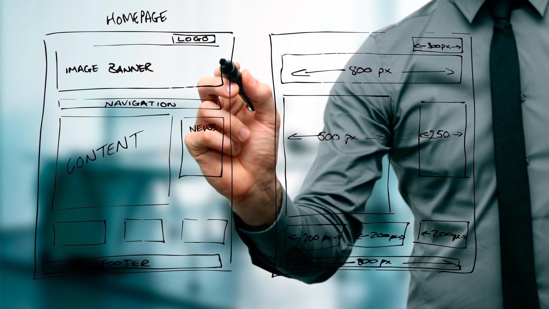 Tu Web Click mejor empresa digital de SEO y SEM